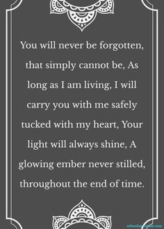 Anniversary Of Death Quotes, Anniversary Message, Happy Birthday Angel, Happy Birthday Best Friend, Missing Best Friend Quotes, Words Of Gratitude, Funeral Poems, Message For Dad, Heaven Quotes