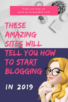 #beauty #beautyblog #beautyblogger #lifestyle #lifestyleblog #lifestyleblogger #blog #blogger #blogpost #blogging #princessable Becoming A Blogger, First Site, I Love Reading, Financial Goals, What To Read, Just Don, Hello Everyone, Number One, Beautiful Day