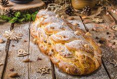 Frittata, Baking Recipes, Bread, Food, Cooking Recipes, Brot, Essen, Baking, Meals