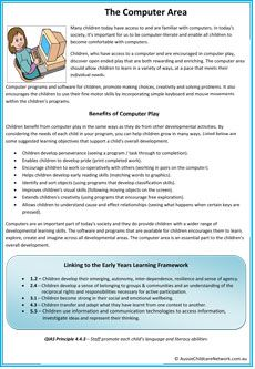 Interest Area Poster with info on how specific interest area benefits children while they play. It also links the EYLF Learning Outcomes and QIAS principles. Learning For Life, Play Based Learning, Learning Through Play, Learning Centers, Early Learning, Eylf Learning Outcomes, Learning Environments, Learning Stories Examples, Aussie Childcare Network