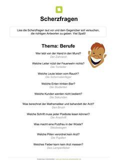 20 Deutsch Arbeitsblätter Klasse 5 Realschule Zum Ausdrucken ...