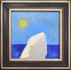 Ota Janeček Siena, Painting, Art, Craft Art, Paintings, Kunst, Gcse Art, Draw, Drawings