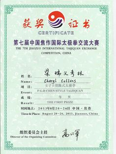 chery collins gold medal jiaozuo taijiquan competition 2013 small.jpg (400×528)