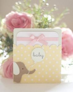 baby shower pocket card – Invitation Ideas for 2020 Tarjetas Baby Shower Niña, Baby Shower Invitaciones, Baby Shower Cards, Baby Boy Shower, Shower Bebe, New Baby Cards, Baby Invitations, Marianne Design, Baby Party