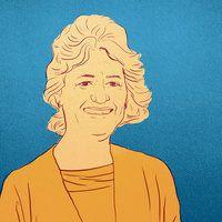 5 Great Teachers On What Makes A Great Teacher. November 08, 2014