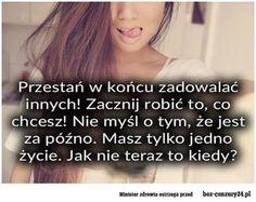 https://www.facebook.com/szafaniezwyklychzdjecwnecie/photos/a.495202620531196.123441.495170683867723/781934778524644/?type=1