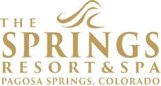 The Springs Resort & Spa | Pagosa Springs, CO | Pricing & Passes