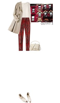"""""""outfit 3"""" by letterelle ❤ liked on Polyvore"""