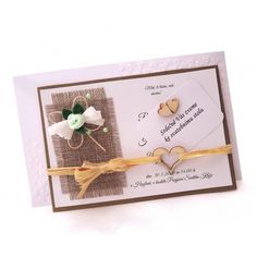 Place Cards, Place Card Holders, Frame, Decor, Jute, Picture Frame, Decoration, Decorating, Frames