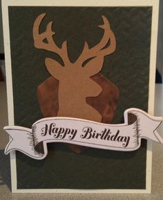 #birthday #handmade #ctmhartistry #crafting #cricut #handmadeyeg