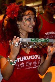 Thaís Franco Porto Alegre http://www.facebook.com/thais.franco.52