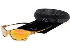 oakley flak jacket lenses clear Fake Oakleys Sunglasses Deal