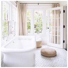 lauren conrad bathroom. 3 Bathroom Window Treatment Types and 23 Ideas  Shelterness LC Lauren Conrad for Kohl s Bath D cor Redo Pinterest