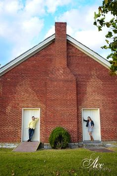 hermitage church wedding | The Hermitage, Home of President Andrew Jackson - Hermitage, TN