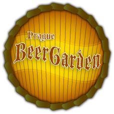 Info on Czech breweries, brewpubs, and beer spas!