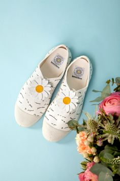 57680ff16258f4 28 Best bensimon shoes . images in 2019 | Bensimon shoes, Tennis ...
