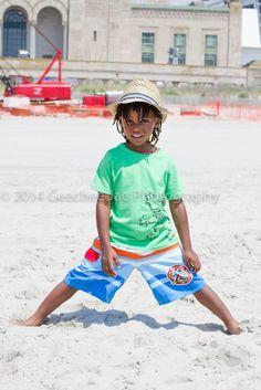 www.geecheejphotography.com Atlantic City, New Jersey Beach/ Photographer Located in Tampa Florida