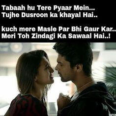 Images Hi Images Shayari Hindi Love Shayari Hd Image 2017