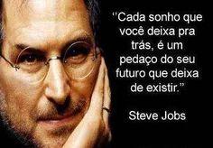 Concretiza-se o que se pode e o que se consegue... ;-)