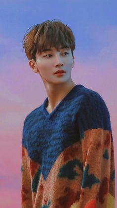 Seventeen Scoups, Jeonghan Seventeen, Woozi, Wonwoo, Vernon, Kpop, Seventeen Debut, Dino Seventeen, Seventeen Wallpapers