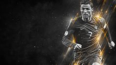 Cr7 wallpaper hd resolution amazing wallpapers pinterest cr7 wallpaper hd resolution image result for football boot advert voltagebd Gallery