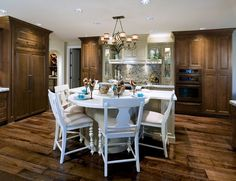 awe inspiring kitchen island dining table attached of wrought iron kitchen pinterest wrought iron iron and kitchens. Interior Design Ideas. Home Design Ideas