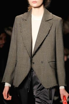 Rag & Bone   Fall 2014 Ready-to-Wear Collection   Style.com