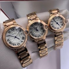 Trendy Watches, Watches For Men, Black Stainless Steel, Stainless Steel Bracelet, Rolex Watch Price, Motion Design, Michael Kors Watch, Cartier, Gold Watch
