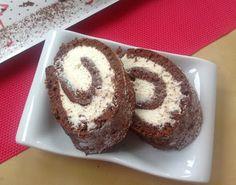 Pavlova, Cheesecake, Rolls, Breakfast, Pizza, Cupcakes, Roll Cakes, Blog, Recipes