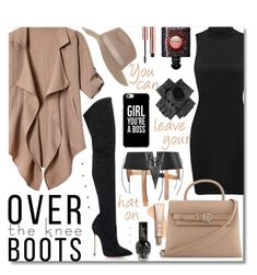 """""""You Can"""" by andrea2andare ❤ liked on Polyvore featuring Casadei, Tom Ford, Alexander Wang, Black, Topshop, Yves Saint Laurent, Boots, polyvoreeditorial and polyvorecontest"""