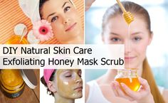 Just Natural Hair and Skin Care Products >>> Click image for more details. Beauty Care, Beauty Tips, Beauty Hacks, Take Care Of Yourself, Natural Skin Care, Natural Hair Styles, Image Link, Honey, Check