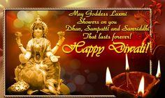 Diwali 2016 Puja Vidhi Shubha Muhurat Time For UK australia America Canada, 2016 Diwali Puja, Lakshmi Puja Time for Worship 2016,Ganesh Laxmi Puja Time 2016