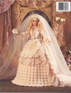 1874 Bride