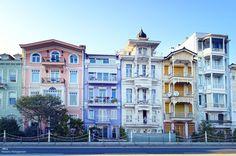 Арнавуткей Mansions, House Styles, Turkey, Home Decor, Mansion Houses, Peru, Homemade Home Decor, Turkey Country, Villas