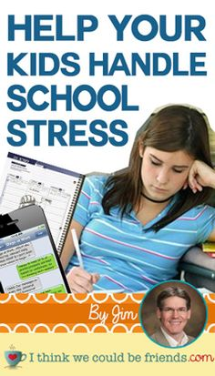 """""""Stress is a normal part of life, the problem comes when children and adults don't make time to 'de-stress.' When we don't make consistent time to de-stress it can lead to anxiety, depression, eating disorders, or a whole host of other difficulties.""""  - repinned by @PediaStaff – Please Visit ht.ly/63sNtfor all our pediatric therapy pins"""