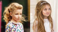 Hairstyle, Fashion, Hair Job, Moda, Hair Style, Fashion Styles, Hairdos, Hair Styles, Updo