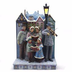 Christmas collection on pinterest jim shore christmas jim o rourke