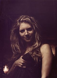 lagertha | vikings hair