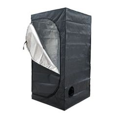 Best Small Grow Tent in 2017 - Guide & Reviews - Garden 10