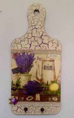 Discover thousands of images about Decoupage Decoupage Vintage, Decoupage Wood, Crafts To Sell, Fun Crafts, Diy And Crafts, Paper Crafts, Inspiration Artistique, Magazine Crafts, Christmas Drawing