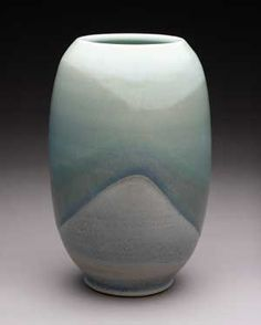 Cynthia Curtis, pottery