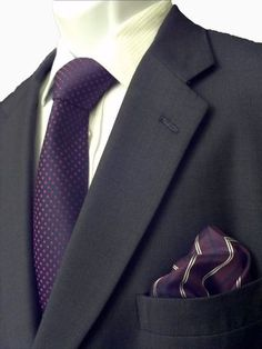Retail $895 Hart Schaffner Marx suit Price : $59.95