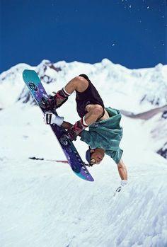 Keith Wallace , 1992
