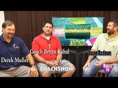 CoachShow