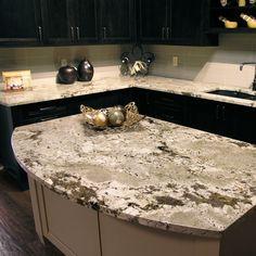 Granite Countertops In Rockford IL