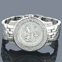 95000 00 joe rodeo master piece diamond watch model jrw555 joe rodeo mens diamond watch 1 50 jojo watches 2000