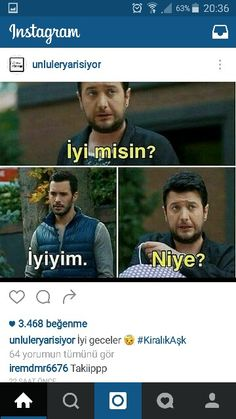 Hayata bakış açım Comedy Pictures, Funny Pictures, Funny Share, Film Quotes, Turkish Actors, Science And Nature, Movies Showing, Favorite Tv Shows, Haha