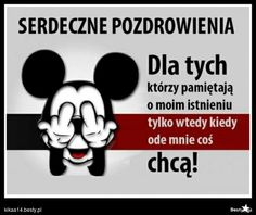Man Humor, Motto, Life Is Good, Mickey Mouse, Comedy, Life Quotes, Jokes, Facts, Thoughts