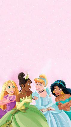 #disney #disneyprincess #princess #princesa #snowwhite #cinderella #thesleepingbeauty #thelittlemermaid #beautyandthebeast #aladdin #pocahontas #mulan #princessandthefrog #tangled #brave #frozen #moana Disney Stuff, Disney Art, Moana, Aladdin, The Little Mermaid, Beauty And The Beast, Pocahontas, Tangled, Brave