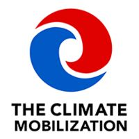 Crowdfunding will close on 22 July 2014: Launch The Climate Mobilization
